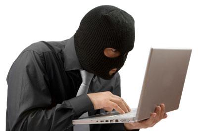 En alarm til hjemmet er en god ide mod tyveri